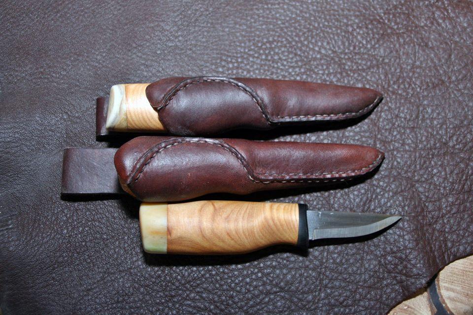 creative iceland knife making workshop 11.jpg
