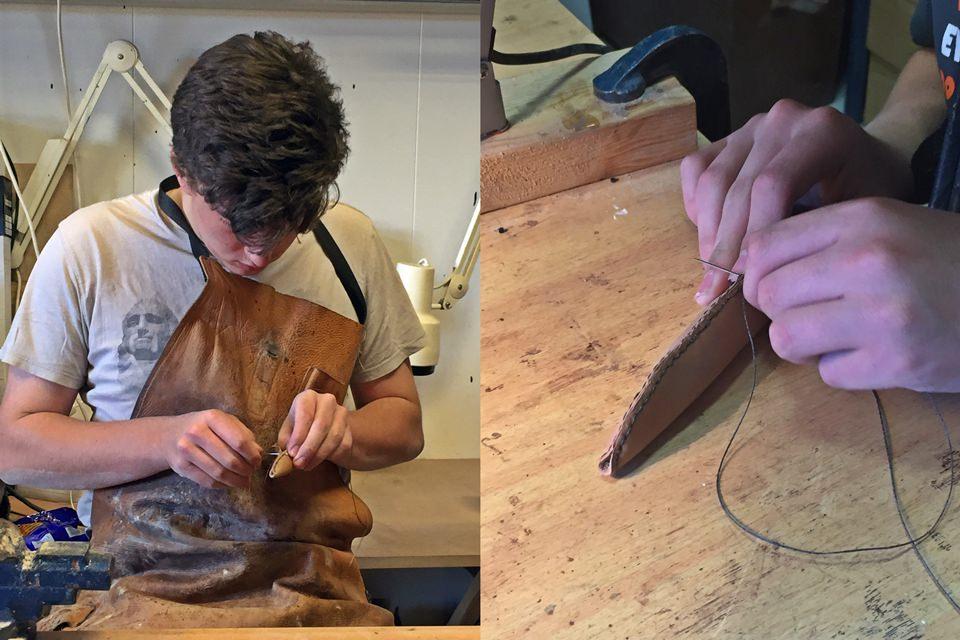 creative iceland knife making workshop 15.jpg