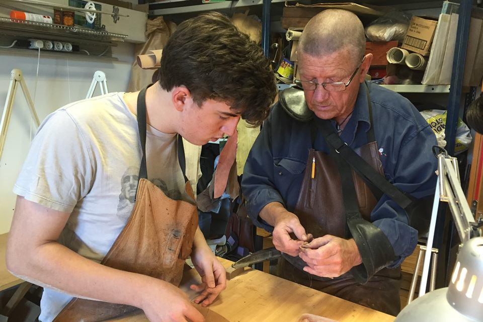 creative iceland knife making workshop 16.JPG