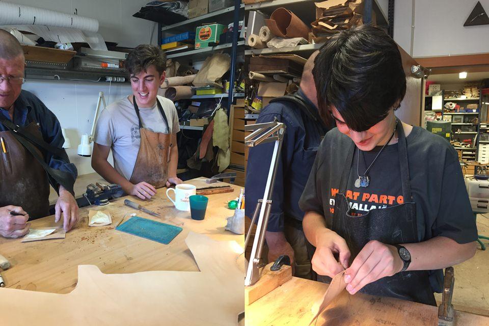 creative iceland knife making workshop 17.jpg