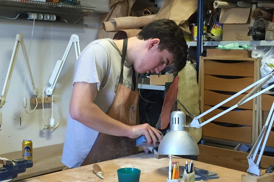 creative iceland knife making workshop 18.JPG