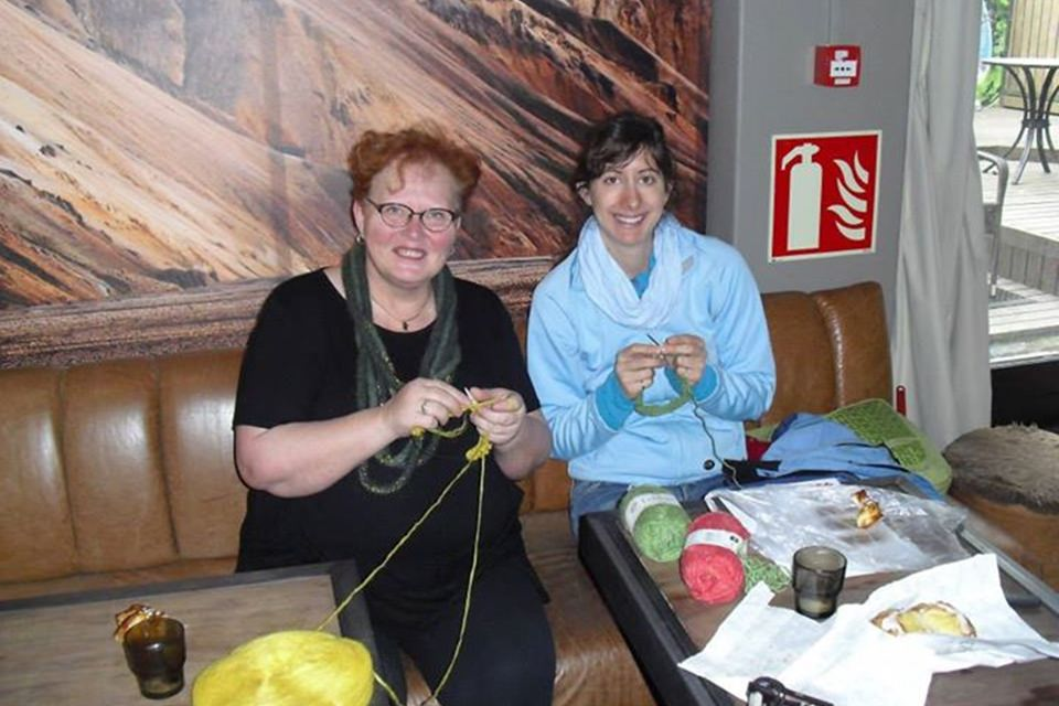 creative iceland knitting workshop 03.jpg