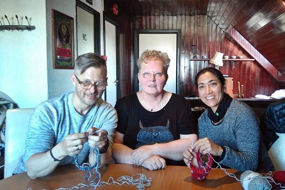 creative iceland knitting workshop 11.jpg