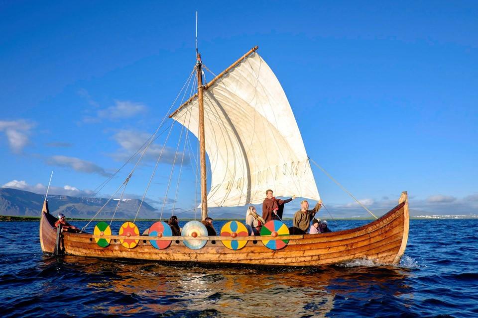 Creative Iceland Sailing Like a Viking Activity Iceland 03.jpg