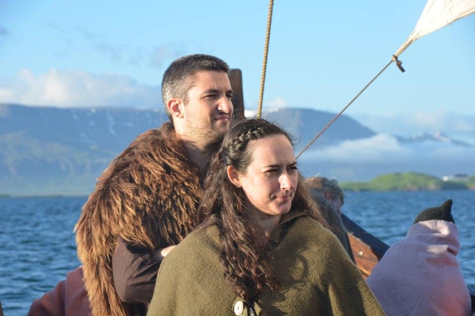 Creative Iceland Sailing Like a Viking Activity Iceland 05.jpg