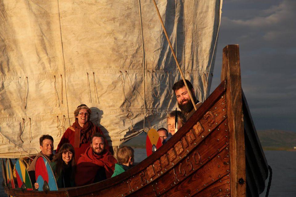 Creative Iceland Sailing Like a Viking Activity Iceland 06.jpg