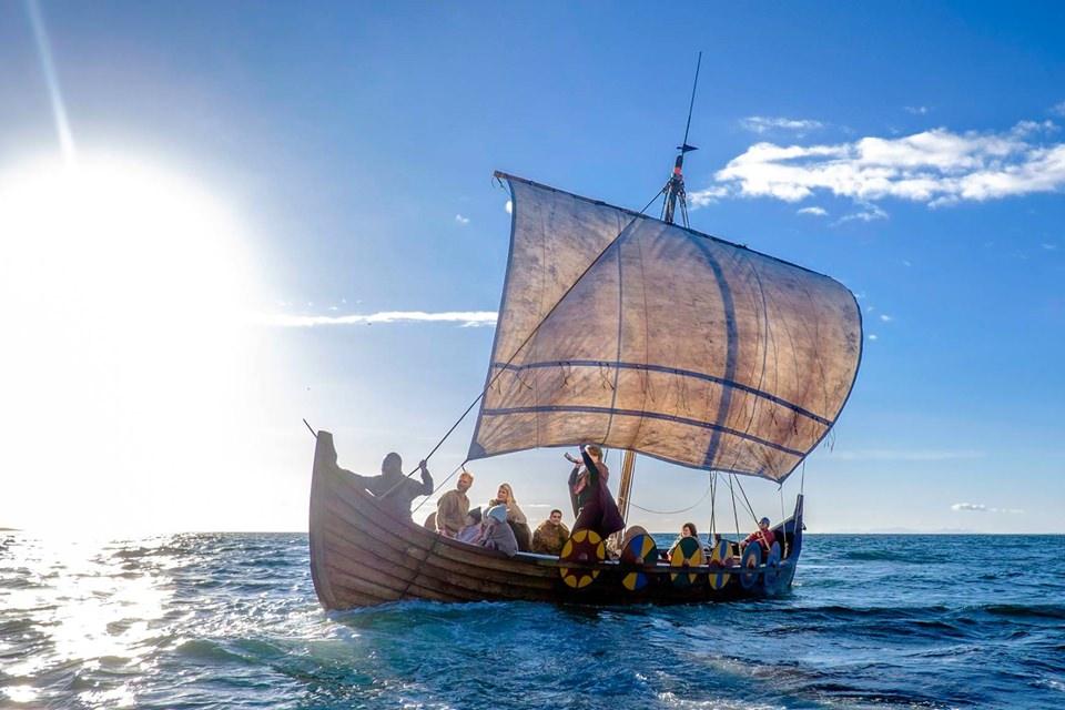 Creative Iceland Sailing Like a Viking Activity Iceland 08.jpg