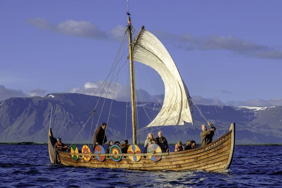 Creative Iceland Sailing Like a Viking Activity Iceland 09.jpg