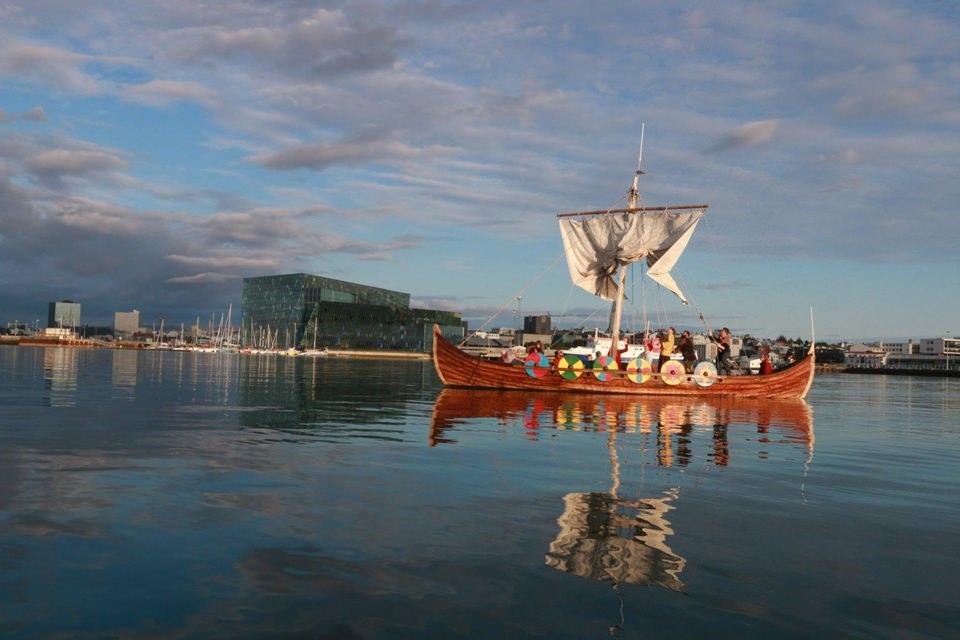 Creative Iceland Sailing Like a Viking Activity Iceland 12.jpg
