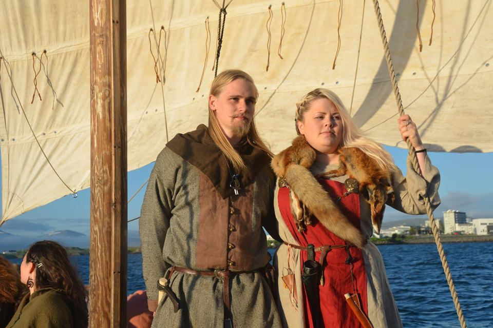 Creative Iceland Sailing Like a Viking Activity Iceland 13.jpg