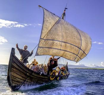 Creative Iceland Sailing Like a Viking Activity Iceland 000.jpg