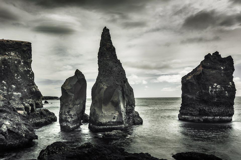 creative iceland landscape photography reykjanes reykjanesta.jpg