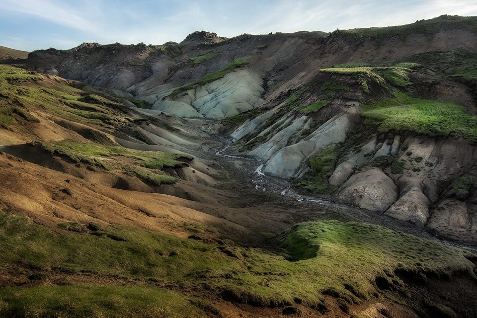 creative iceland landscape photography reykjanes trolladyngja.jpg