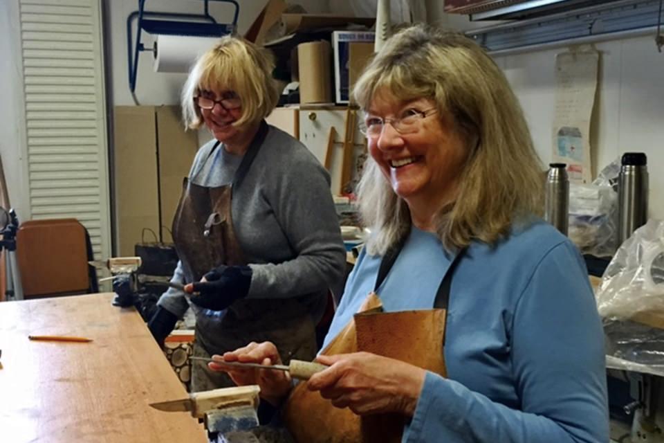 creative iceland knife making workshop 19.JPG