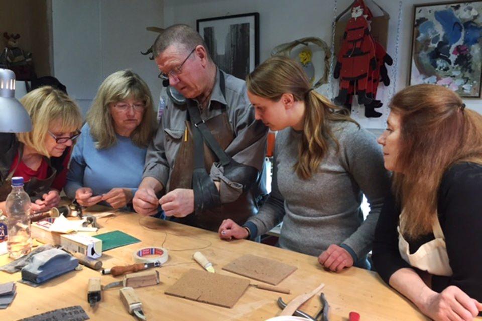 creative iceland knife making workshop 20.JPG