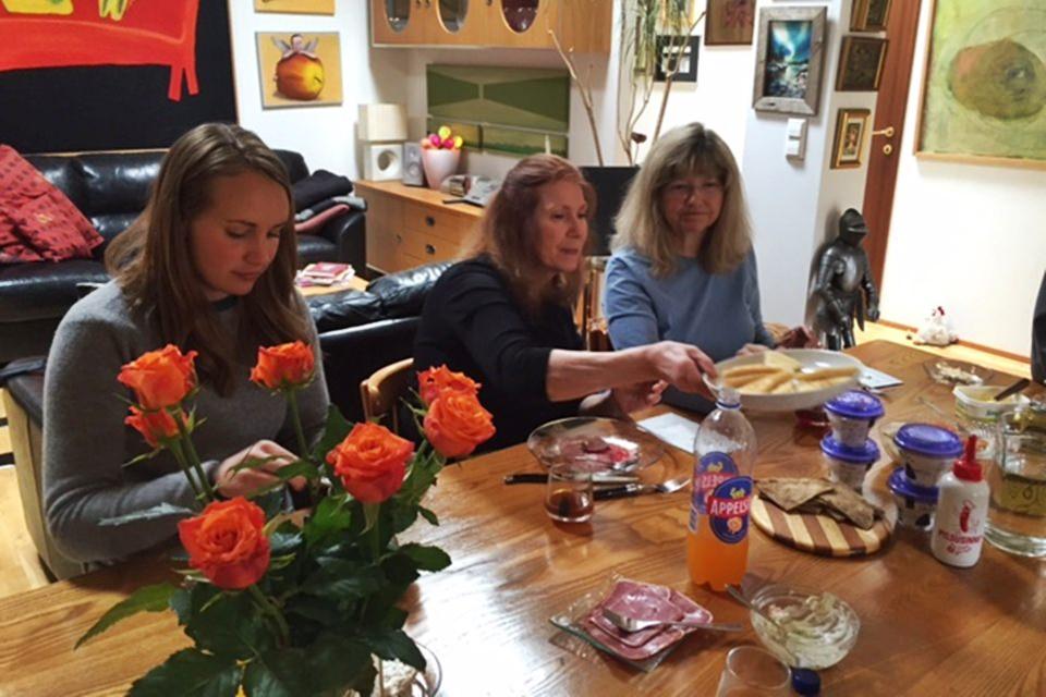 creative iceland knife making workshop 21.JPG