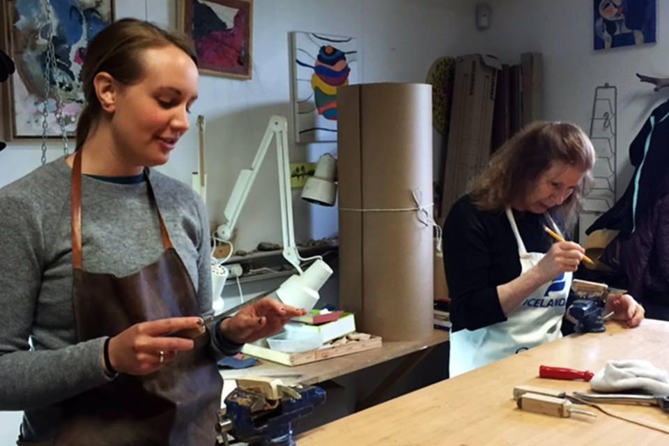 creative iceland knife making workshop 22.JPG