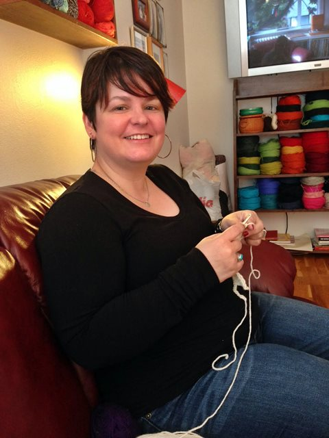 creative iceland crochet workshop class 15.jpg