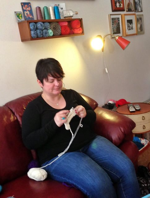 creative iceland crochet workshop class 16.jpg