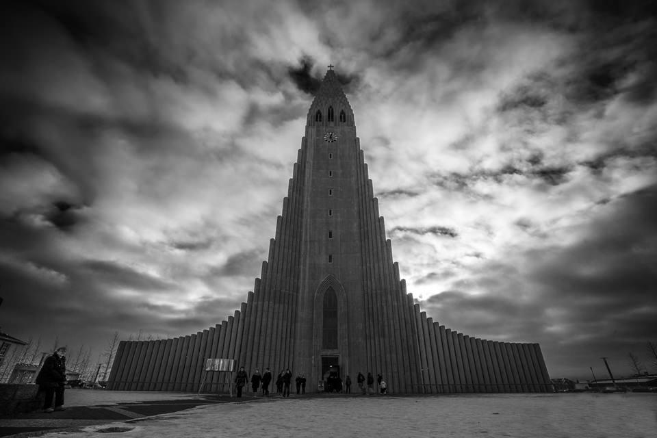 creative iceland reykjavik photography city walk 5.jpg