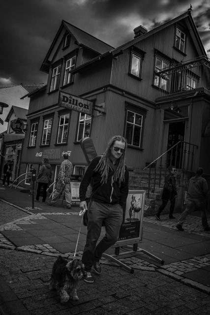 creative iceland reykjavik photography city walk 7.jpg