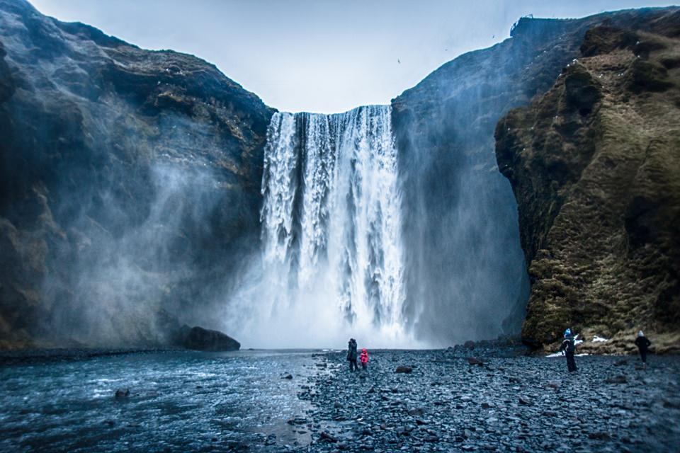 Creative Iceland South Coast Of Iceland and Hunt For Northern Lights tour 7.jpg