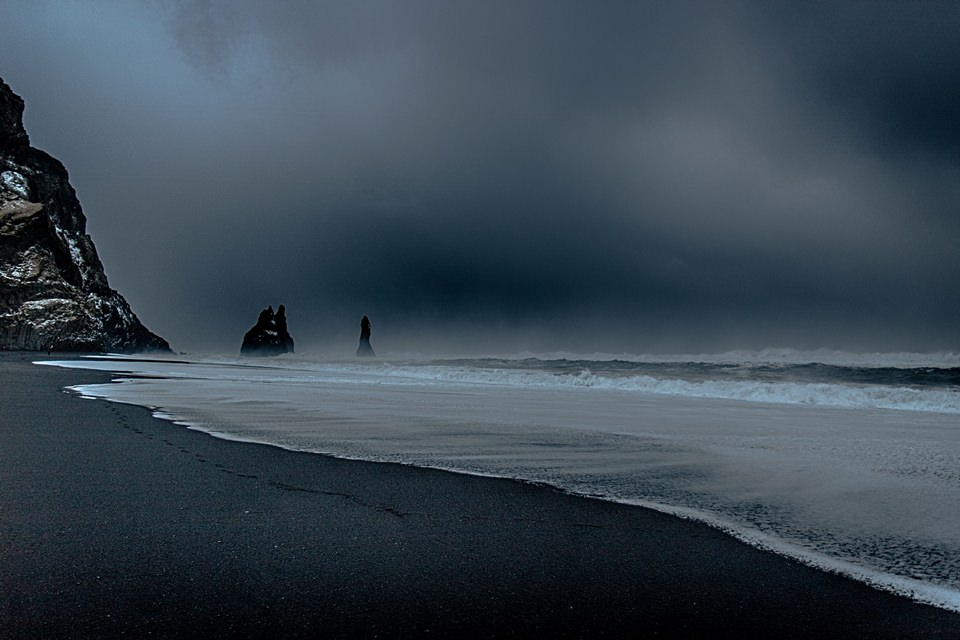 Creative Iceland South Coast Of Iceland and Hunt For Northern Lights tour 10.jpg