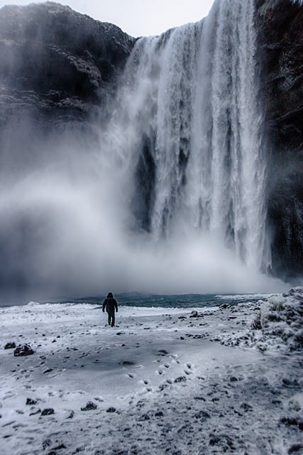 Creative Iceland South Coast Of Iceland and Hunt For Northern Lights tour 13.jpg