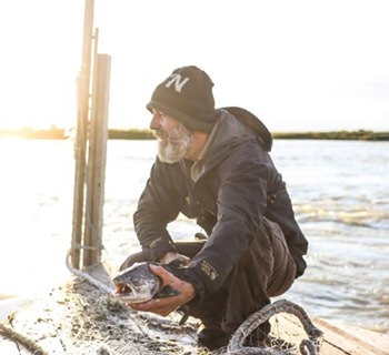 creative iceland Catch Icelandic Wild Salmon And Visit A Private Island 01.JPG