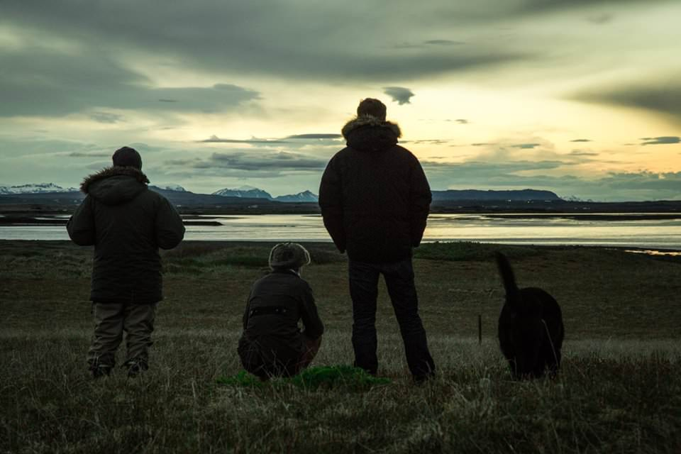creative iceland Catch Icelandic Wild Salmon And Visit A Private Island 03