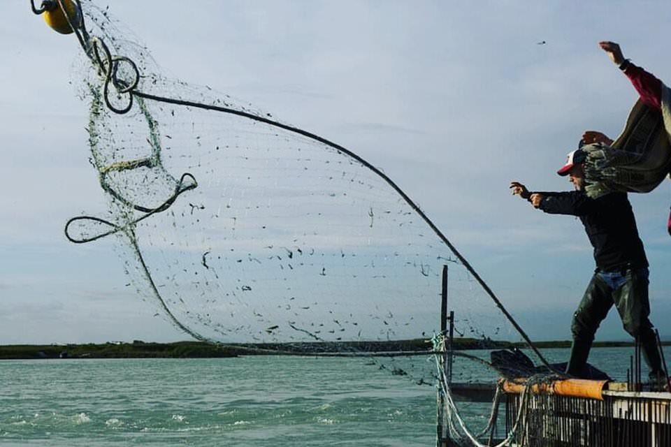 creative iceland Catch Icelandic Wild Salmon And Visit A Private Island 05