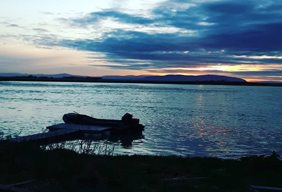 creative iceland Catch Icelandic Wild Salmon And Visit A Private Island 09