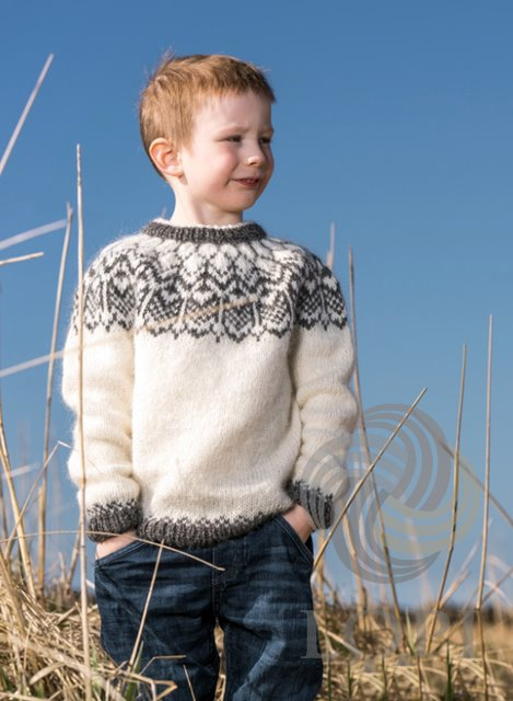 Creative Iceland Knit Your Icelandic Sweater In A Day 03.jpg
