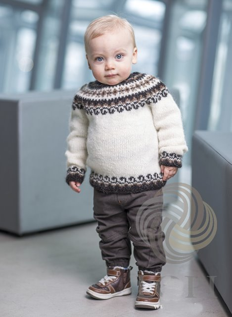 Creative Iceland Knit Your Icelandic Sweater In A Day 06.jpg