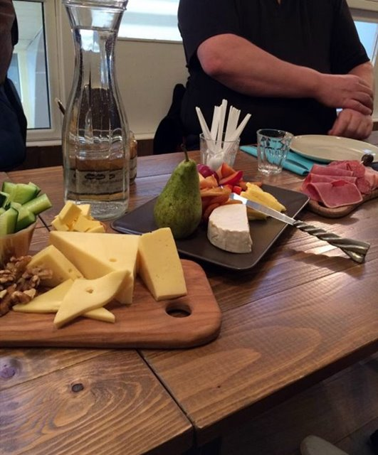 Icelandic Cheese And Skyr - Creative Iceland 03.JPG