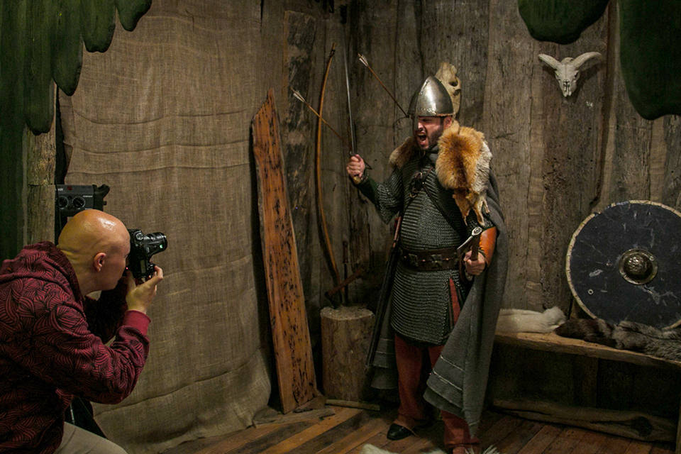 Dress In Authentic Viking Costumes And Get Your Own Icelandic Viking Portrait 1.jpg