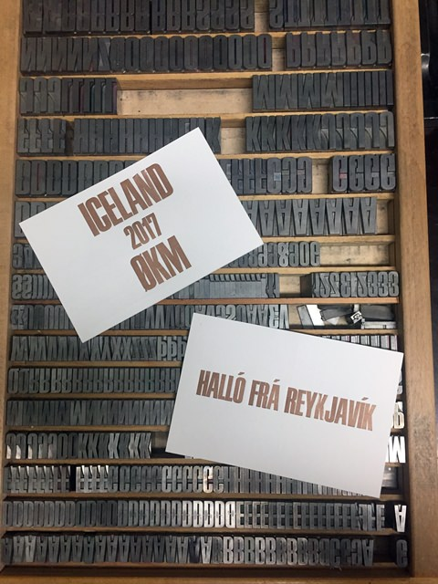 letterpress workshop creative iceland 133.jpg