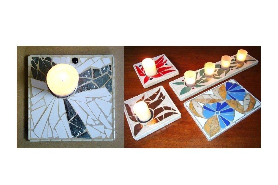 creative iceland mosaic workshop Hafnarfjordur 7-horz-crops.jpg