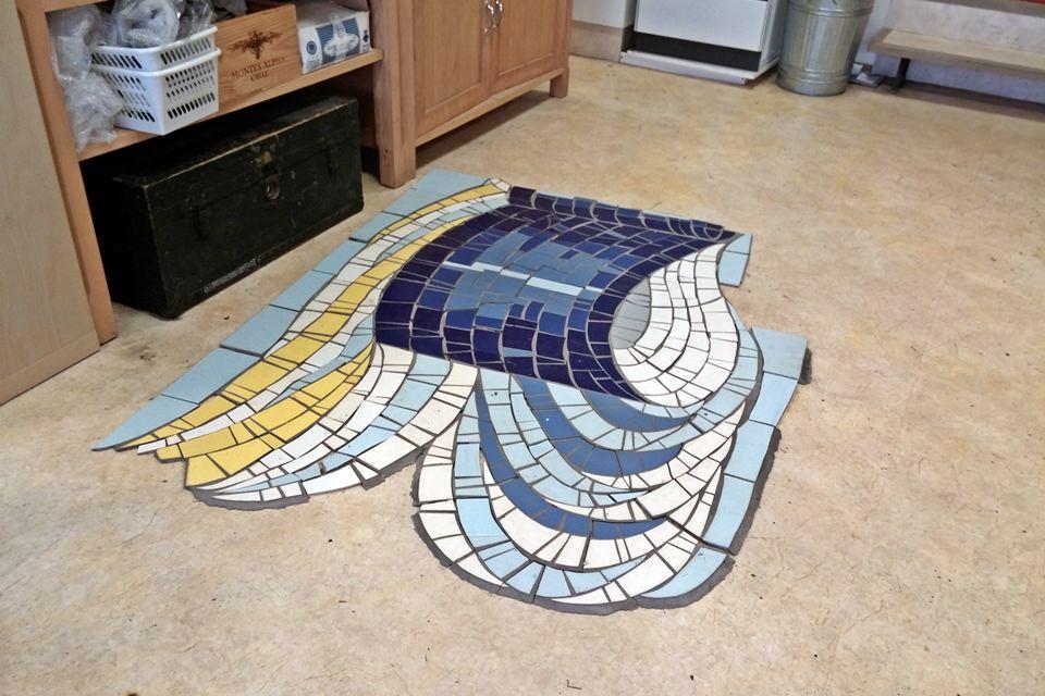 creative iceland mosaic workshop Hafnarfjordur 11.jpg
