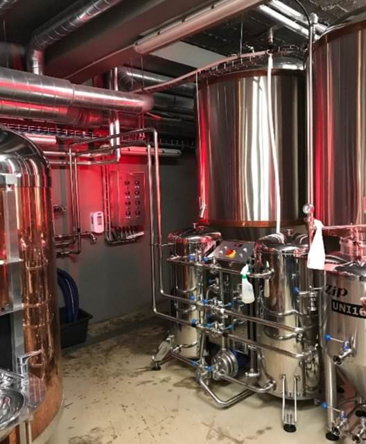Beer tour and microbrewery visit creative iceland 5.JPG
