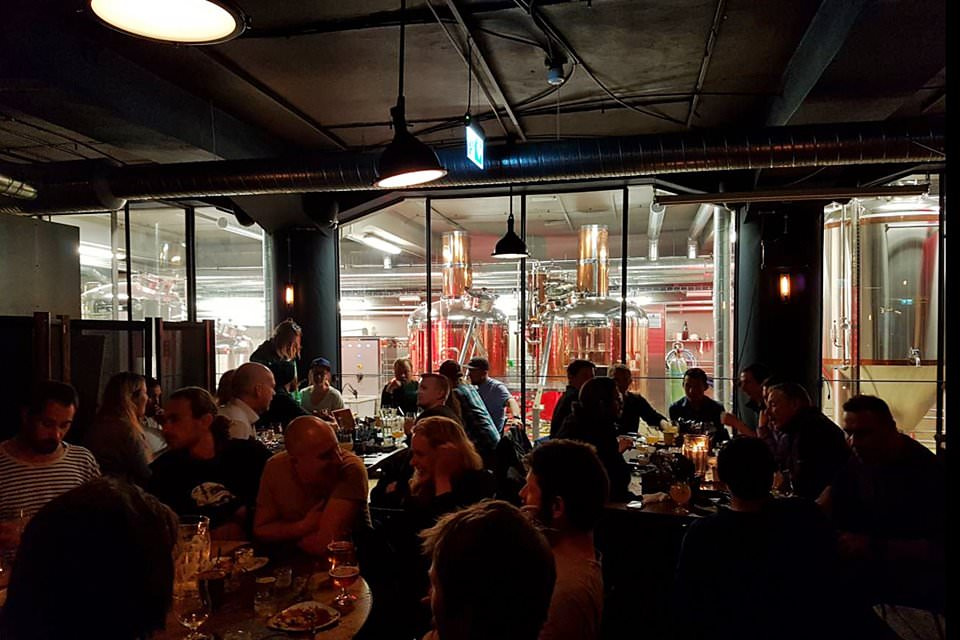 Beer tour and microbrewery visit creative iceland 9.JPG
