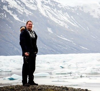 the reykjavik food walk creative iceland 01.jpg