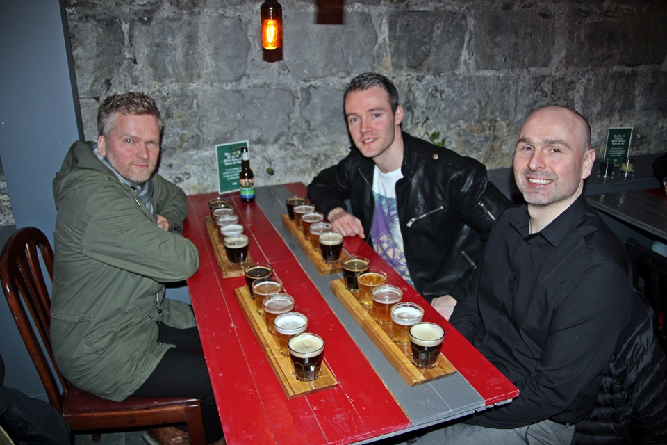 the iceandic beer tour creative iceland 05.JPG