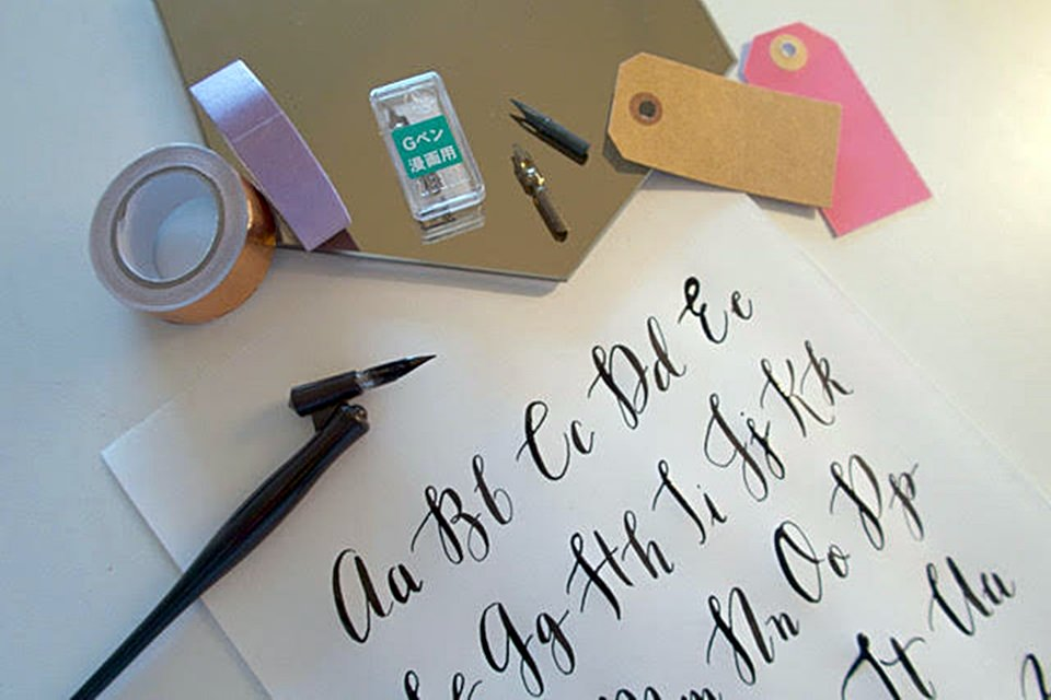calligraphy class creative iceland 04.jpg