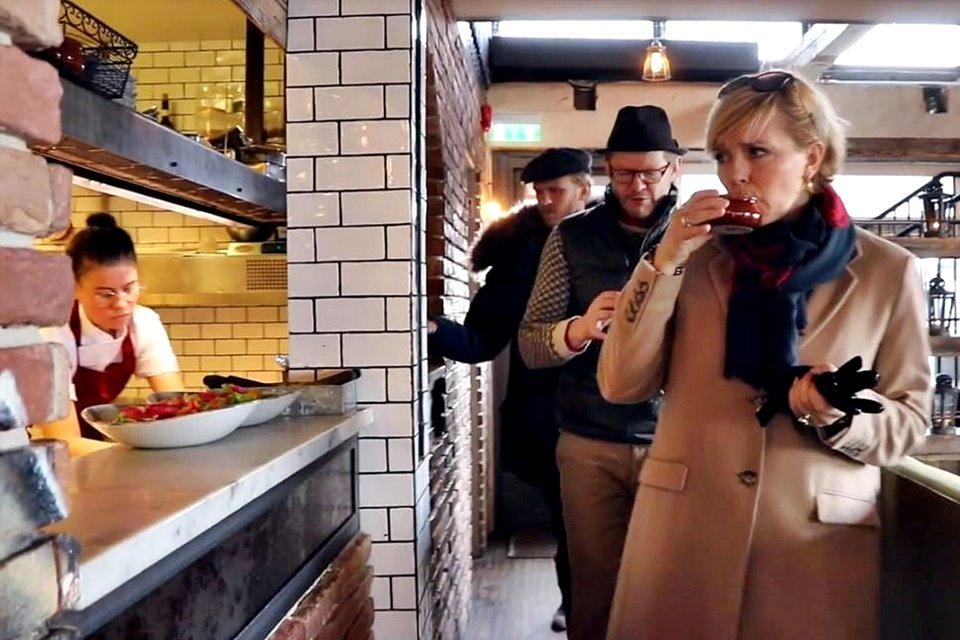 Reykjavik gourmet walking tour Creative Iceland 09.JPG