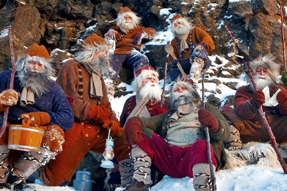 Icelandic Sagas And Folk Tales Walking Tour Creative Iceland 03.jpg