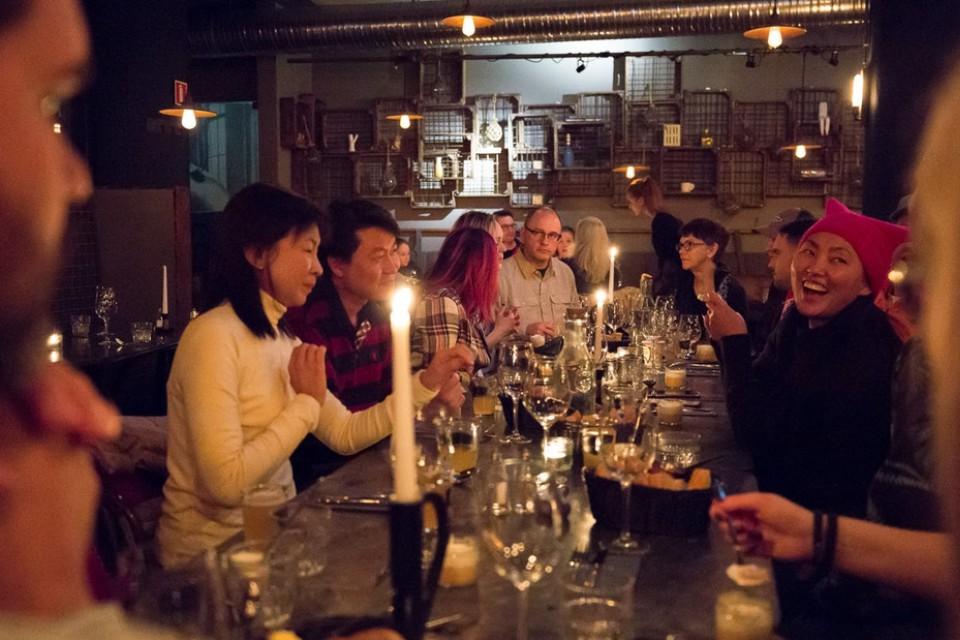 local food, beer and inside knowlege of Reykjavik cheers to reykajvik 08.jpg