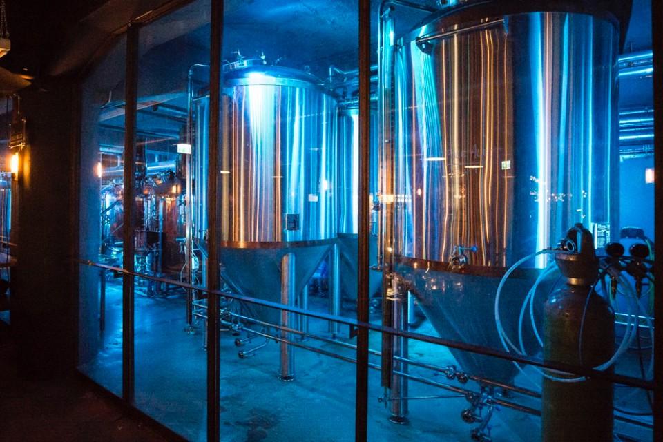 local food, beer and inside knowlege of Reykjavik cheers to reykajvik 07.jpg