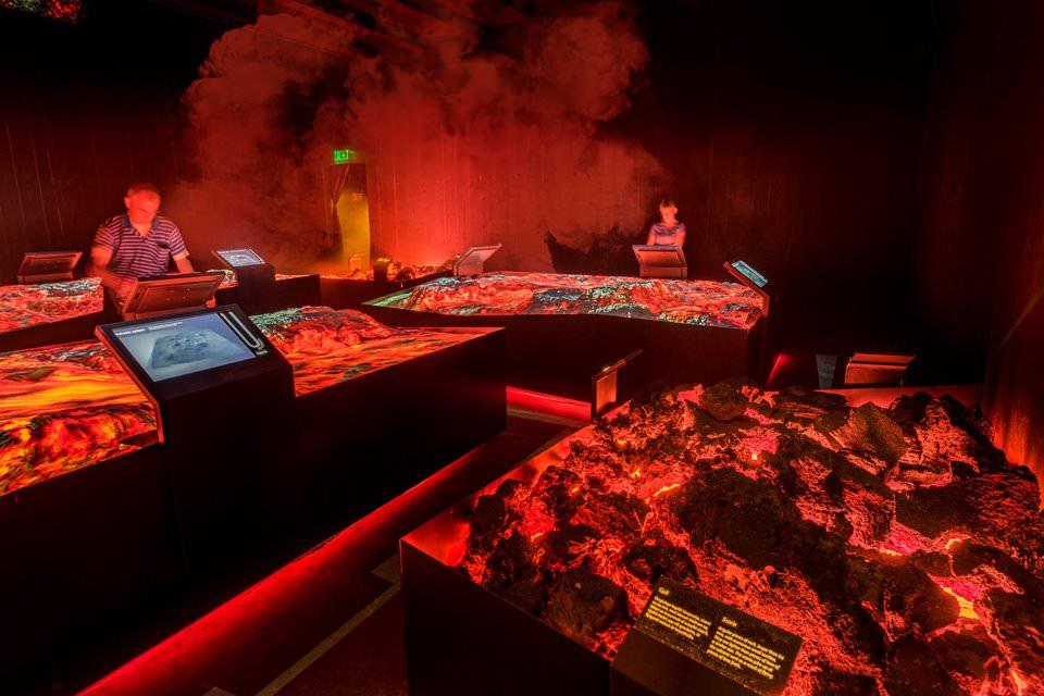Iceland Volcano And Earthquake Centre Creative Iceland 3.jpg