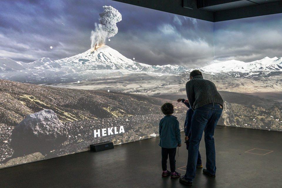 Iceland Volcano And Earthquake Centre Creative Iceland 7.jpg